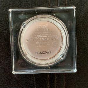 Burberry Beauty Creme Eyeshadow golden brown #98